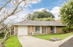 Picture of 2/28 Brooker Drive, Goonellabah NSW 2480