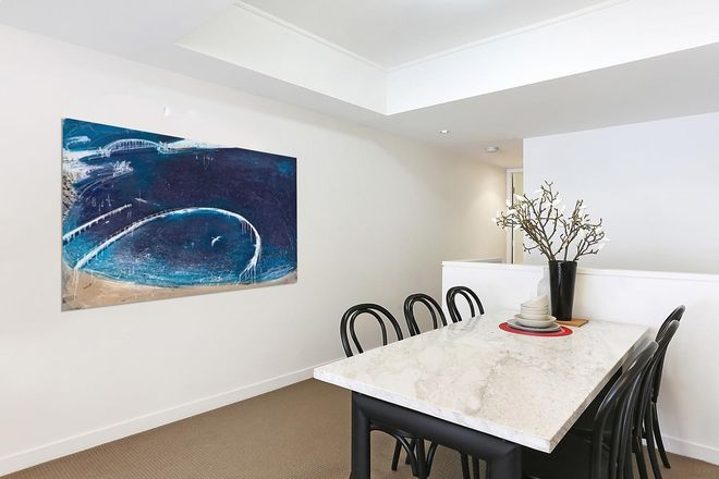 Picture of 115/21 Grosvenor Street, NEUTRAL BAY NSW 2089