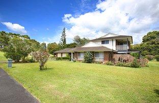 80D Braford Drive, Bonville NSW 2450