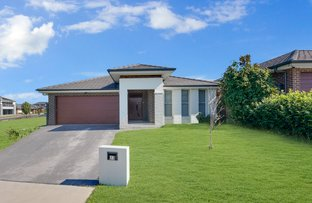 Picture of 13 Kinloch Street, Gledswood Hills NSW 2557