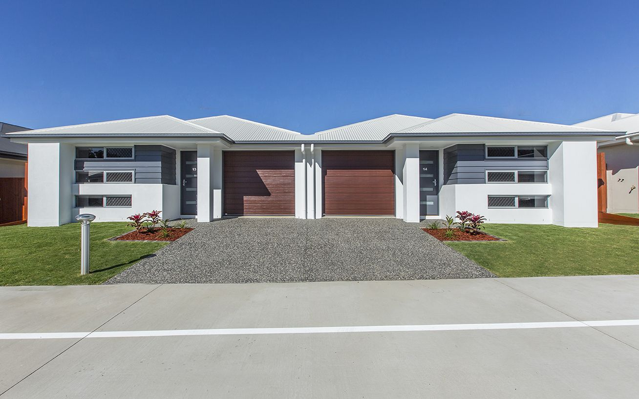 13/37 Wildey Street, Raceview QLD 4305, Image 0