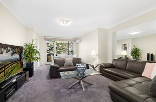 Picture of 8/239 Pacific Highway, Lindfield NSW 2070