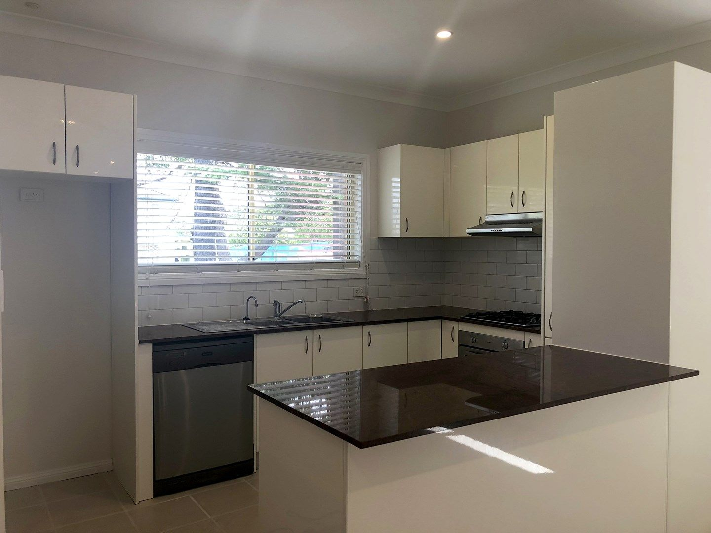 30A Leamington Road, Telopea NSW 2117, Image 0