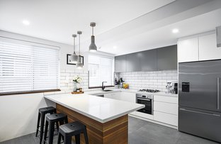 Picture of 2/19 Clarke Street, Narrabeen NSW 2101