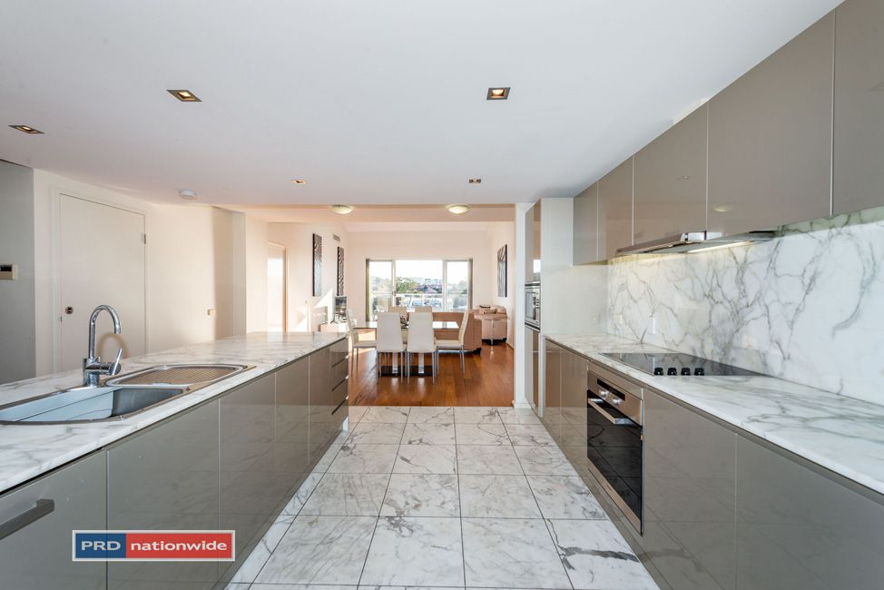 86/1a Tomaree Street, Nelson Bay NSW 2315, Image 1