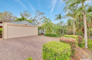 Picture of 12 Forest Place, South Gladstone QLD 4680