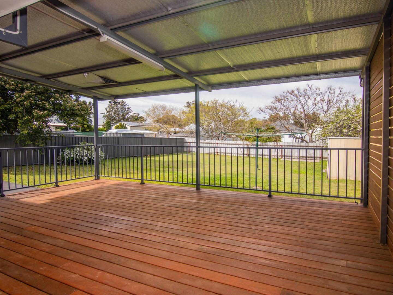 12 Queen Street, Branxton NSW 2335, Image 2