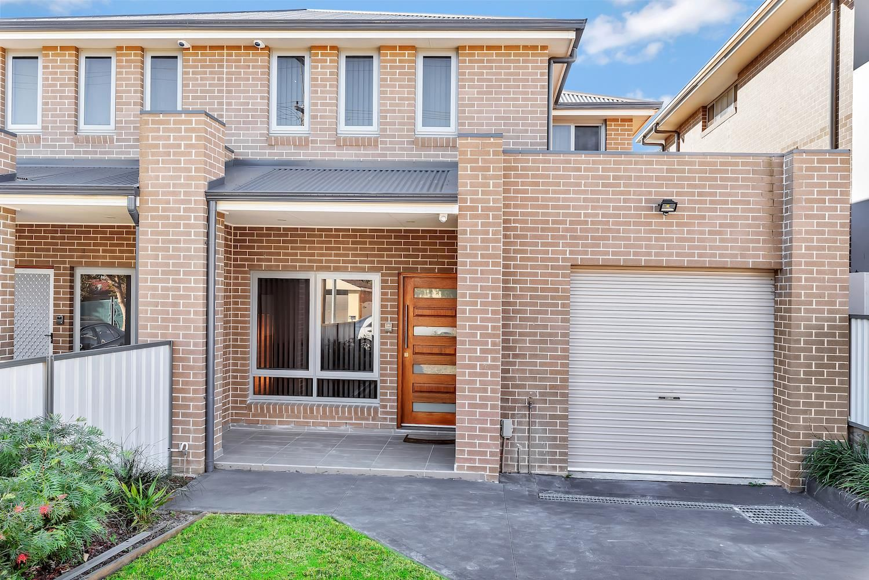 34 Green Avenue, Smithfield NSW 2164, Image 1