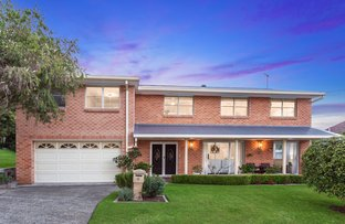 Picture of 1 Graham Close, Berowra Heights NSW 2082