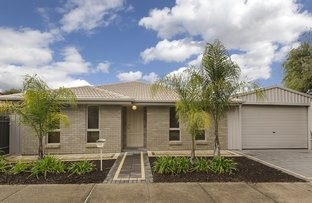 Picture of 42 Seaview Road, Morphett Vale SA 5162