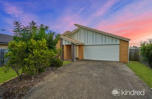 Picture of 25 Tarragon Parade, Griffin QLD 4503
