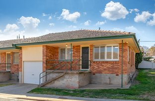Picture of 1/247 March Street, Orange NSW 2800