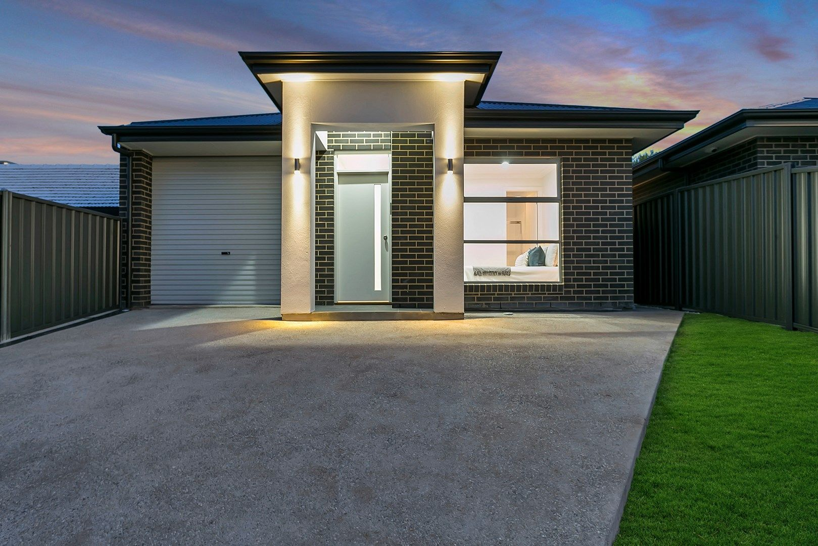 30 Learmonth Terrace, Enfield SA 5085, Image 0