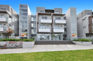 Picture of 319/1457 North Road, Clayton VIC 3168
