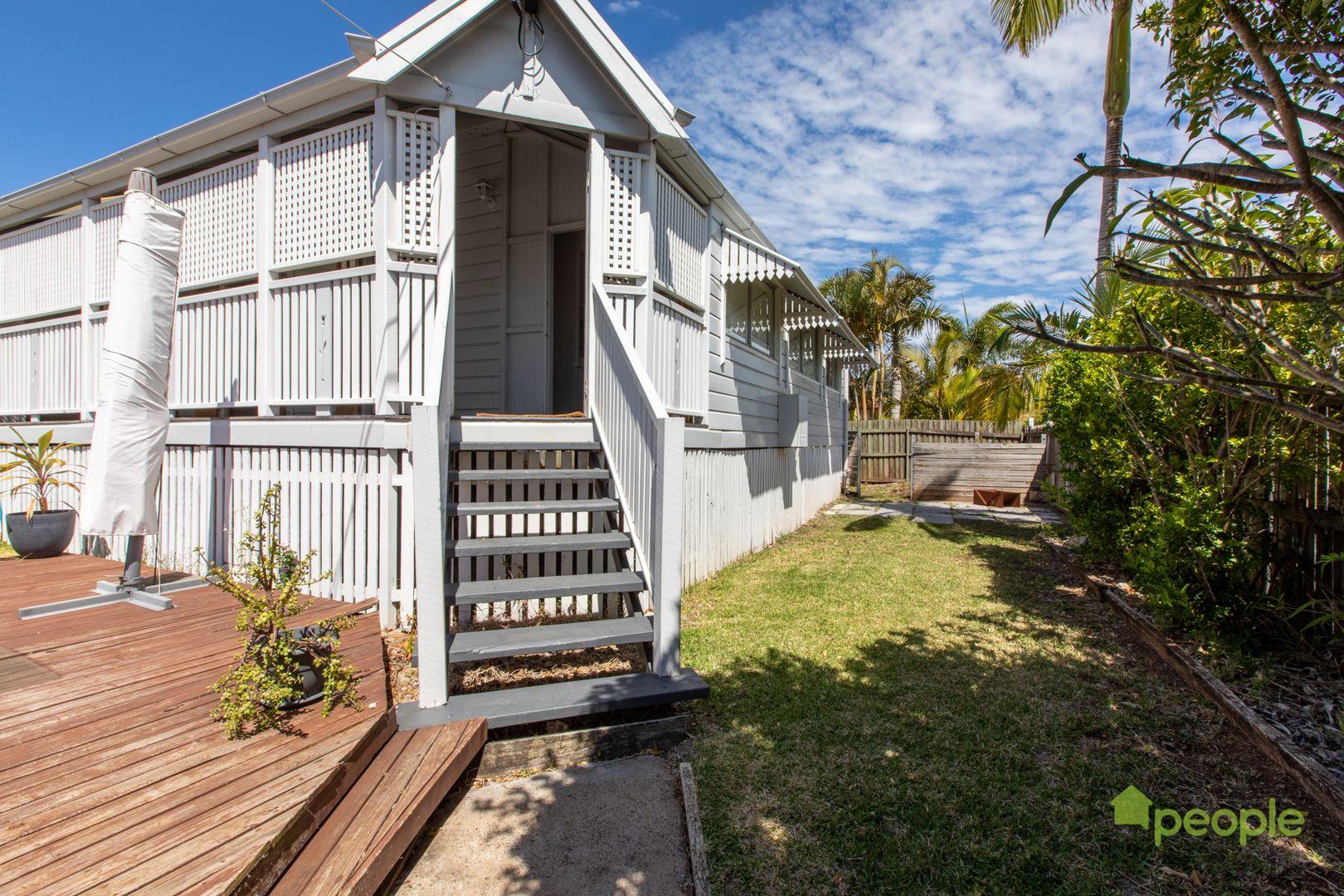 265 Tingal Road, Wynnum QLD 4178, Image 1
