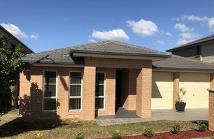 Picture of 25 Jessie Street, Middleton Grange NSW 2171