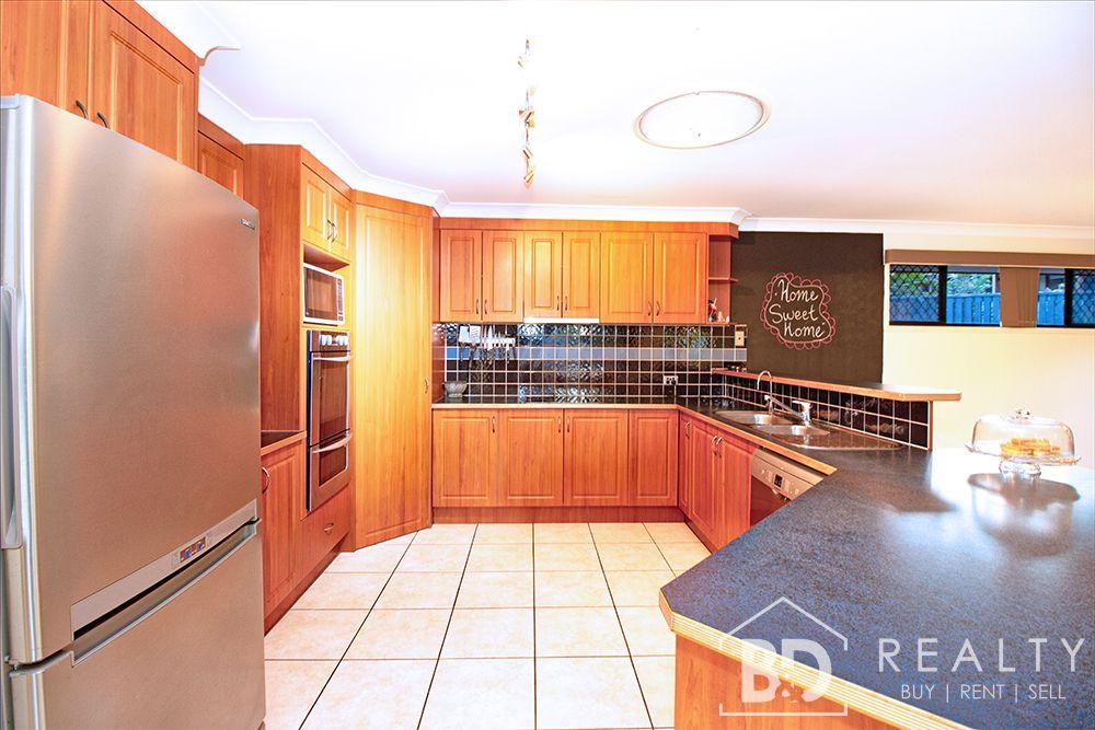 115 Forest Ridge Drive, Narangba QLD 4504, Image 2