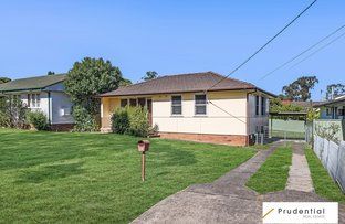 Picture of 10 Galloway Street, Busby NSW 2168