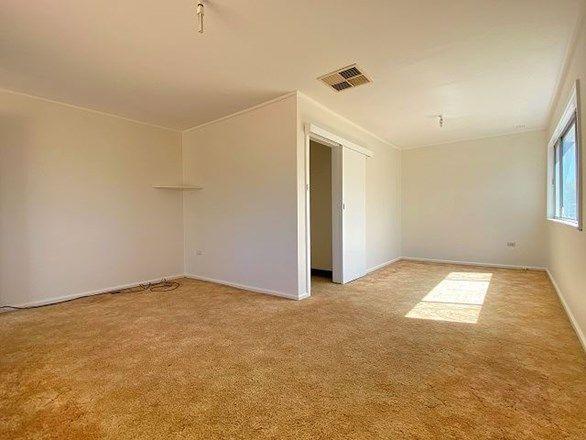 35 Mopone Street, Cobar NSW 2835, Image 1