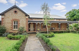 Picture of 77 Rugby Street, Malvern SA 5061