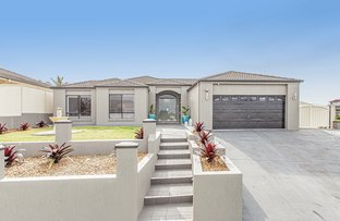 Picture of 2 Drayton Crescent, Thornton NSW 2322