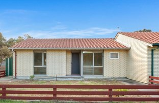 Picture of 6 Mallard Court, Semaphore Park SA 5019