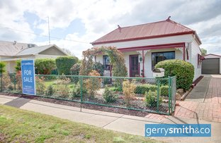 Picture of 9 Palk Street, Horsham VIC 3400