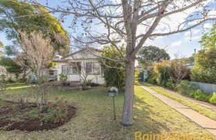 Picture of 43 Young Street, Dubbo NSW 2830