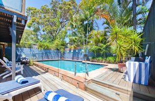 Picture of 7 York Terrace, Bilgola Beach NSW 2107