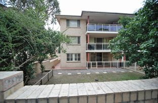 Picture of 1/12-14 Dellwood Street, Bankstown NSW 2200