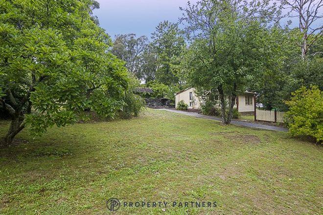 Picture of 73 Kilvington Drive, EMERALD VIC 3782