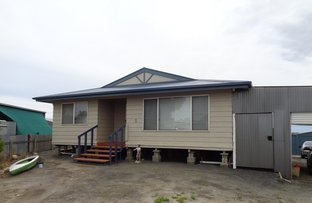 Picture of 5 Prion Court, Thompson Beach SA 5501