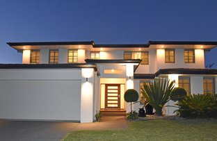 54 Seafront Circuit, Bonny Hills NSW 2445