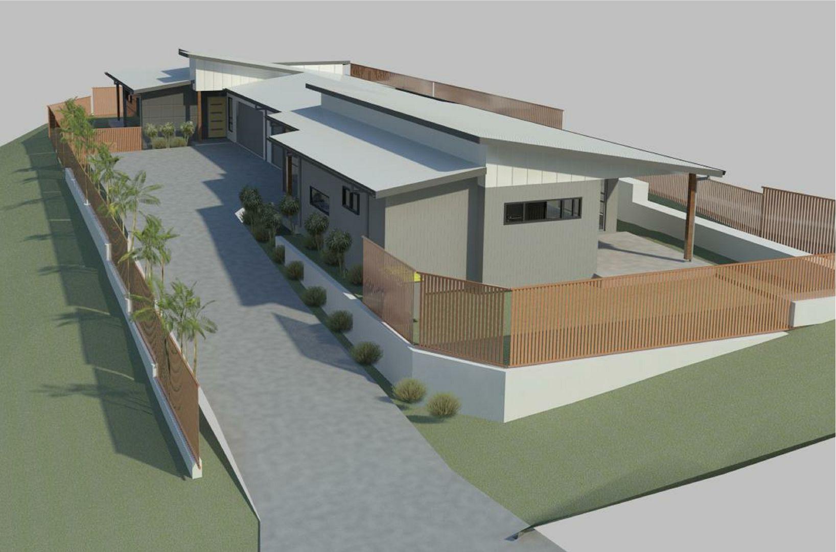 Unit 1  54 Elizabeth Street, Nambour QLD 4560, Image 0