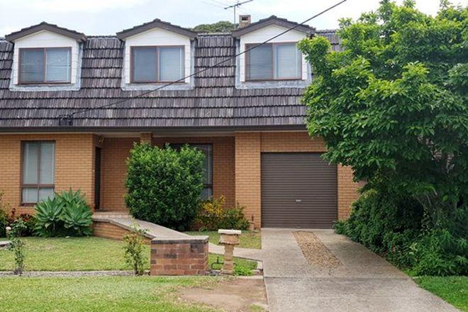 Picture of 47 Pringle Avenue, BANKSTOWN NSW 2200