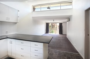 Picture of 9/55 Anslow Street, Woodend VIC 3442