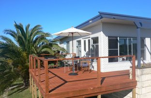 Picture of 9 Ethel Street, Beachport SA 5280