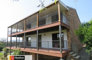 Picture of 1 Kevin Hogan Place, South West Rocks NSW 2431