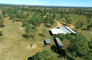 Picture of 3071 Boondooma Road, Mundubbera QLD 4626