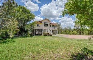 1127 Old Maryborough Road, Corella QLD 4570