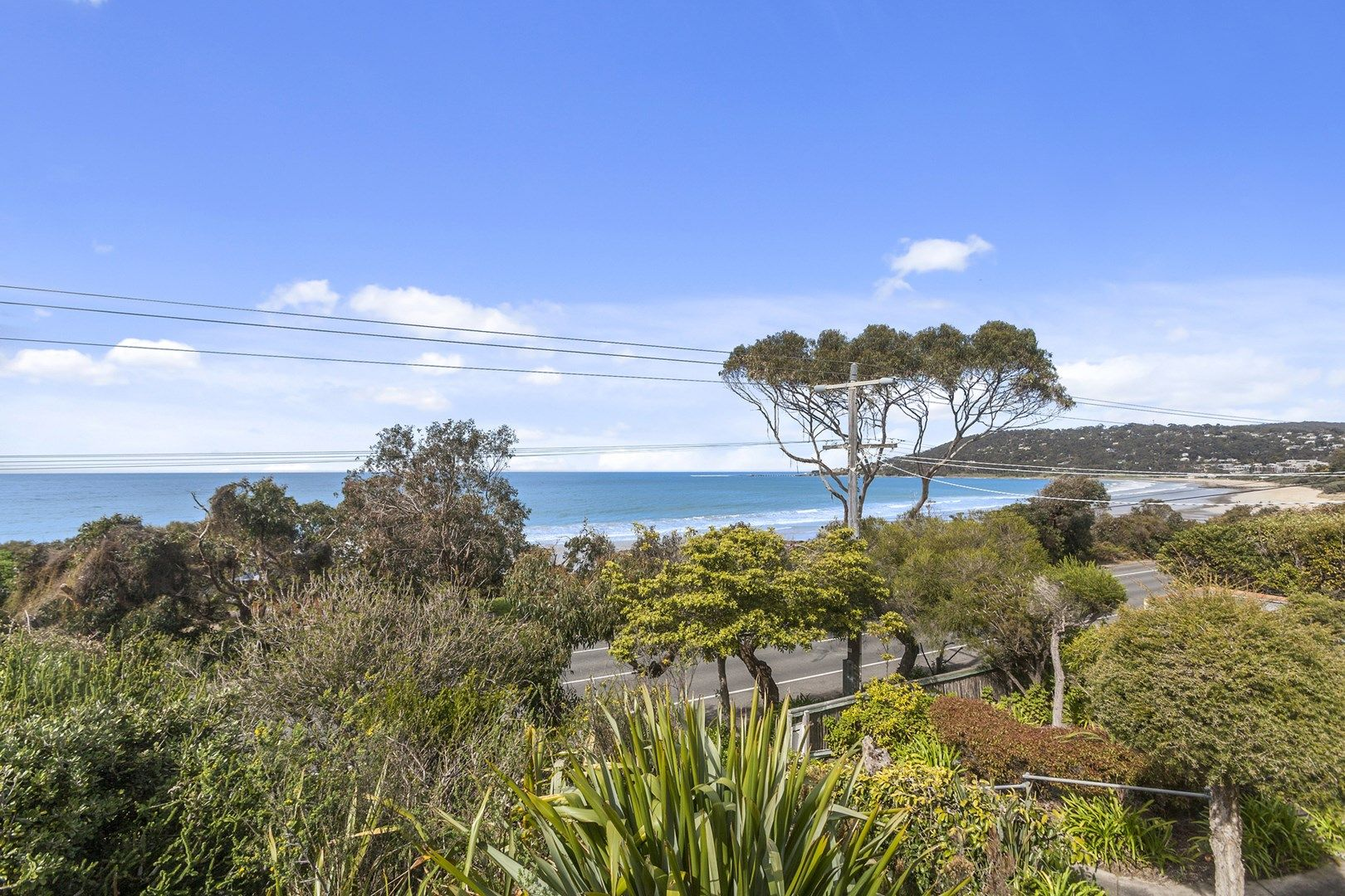 53 Great Ocean Road, Lorne VIC 3232, Image 0