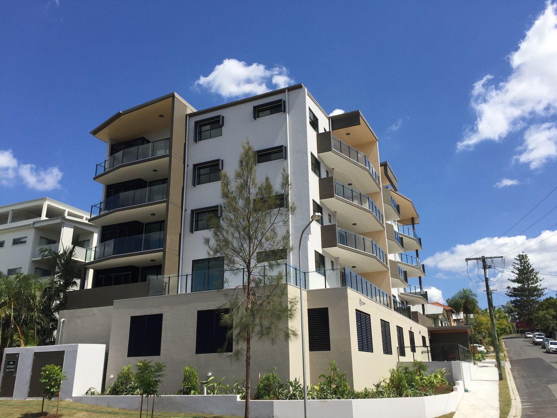 37 Bryden Street, Windsor QLD 4030, Image 0