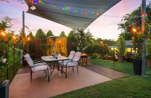 Picture of 46 Highcrest Drive, Browns Plains QLD 4118