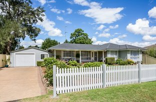 Picture of 36 Milne Street, Tahmoor NSW 2573
