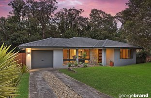 10 Shannon Cl, Kincumber NSW 2251