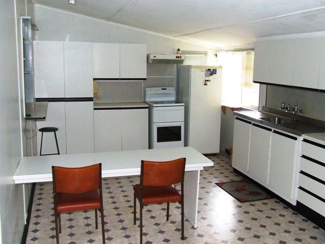 Monto QLD 4630, Image 2