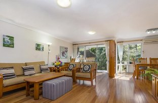 Picture of 12/4-8 Ball Avenue, Eastwood NSW 2122