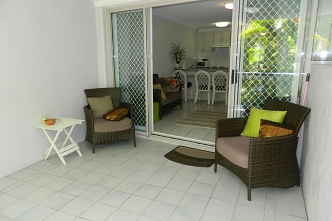 Picture of 5/385-386 Esplanade, TORQUAY QLD 4655