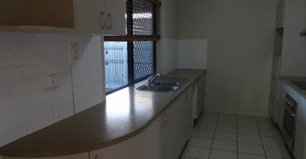 53 Malabar Street, Condon QLD 4815, Image 2