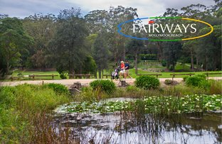 Picture of Lot 12 Brookwater Crescent - Fairways, Mollymook Beach NSW 2539